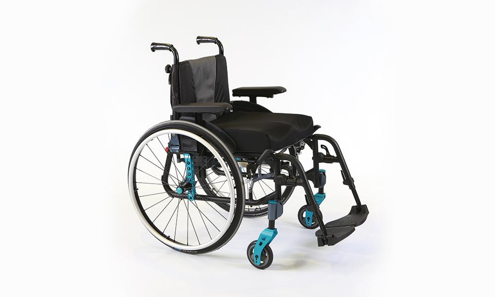 In unseren Sanitätshäusern führen wir zahlreiche Produkte aus dem Pflege- und Mobilitätsbereich.