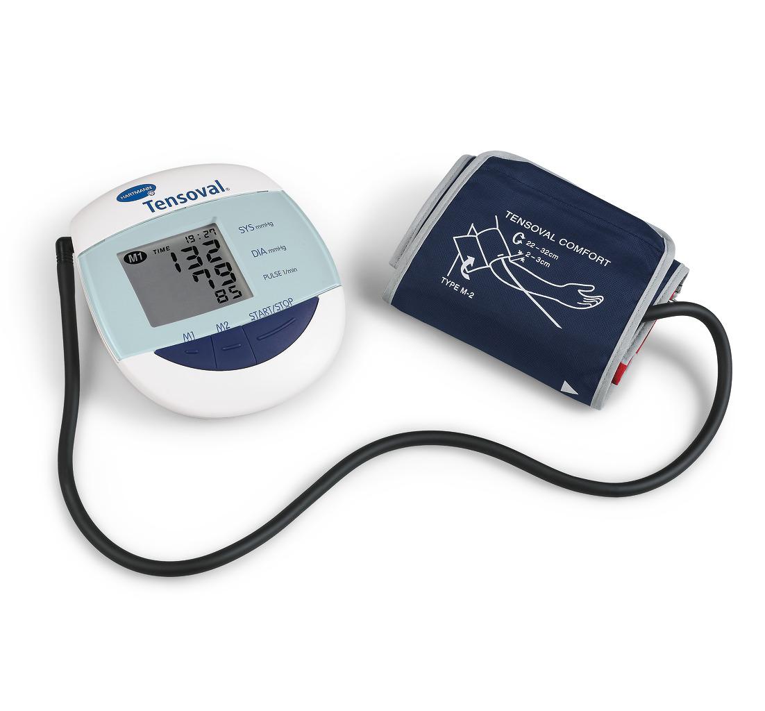 Sanitätshaus-Kanters - Blutdruckmessgerät - Wer trägt die Kosten?