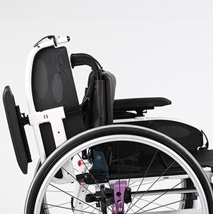Reha-Technik - Pflege und Mobilitätshilfen - Sanitätshaus-Kanters