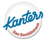 Sanitätshaus Kanters GmbH & CO. KG